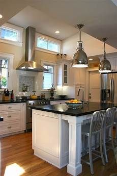 Kitchen Lights The Range by Light Fixtures For Every Home Style Treetopia