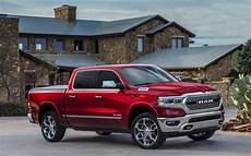 2019 ram 1500 for truck cers truck cer magazine