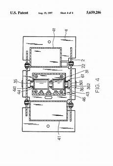 friedland transformer wiring diagram friedland transformer wiring diagram apktodownload com