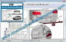 automotive air conditioning repair 1984 volkswagen quantum security system vw jetta workshop manual