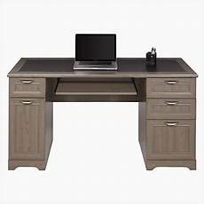 officemax home office furniture magellan desk office depot ideas di 2020