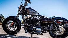 2015 Harley Davidson Sportster Forty Eight Gruene Harley