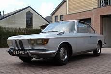 Bmw 2000 Cs Automatic 1967 Catawiki