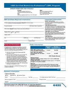 fedex fillable cbp form 434 fill online printable fillable blank pdffiller