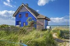ferienhaus an der nordsee kaufen traum ferienwohnungen de