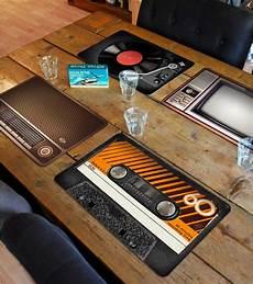 Sets De Table Vintage