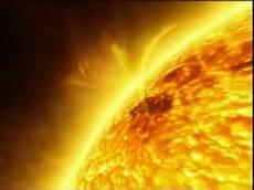 El Sol De Cerca