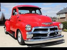 chevrolet up 1954 chevrolet 5 window for sale