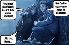 Malvorlagen Lol Harry Potter Twilight And Harry Potter Pictures Harry Potter Vs