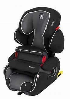 Kiddy Guardianfix Pro 2 儿童汽车安全座椅 2015 Phantom 在 Kidsroom