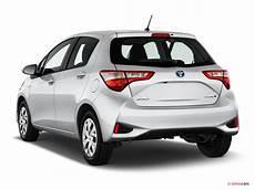 Voiture Neuve Toyota Yaris Pro Hybride Mc2 Business