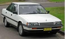 all car manuals free 1993 mitsubishi diamante parking system mitsubishi magna wikipedia