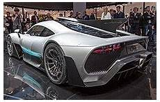 mercedes amg project one mercedes amg one