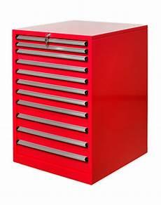 cassettiere officina cassettiere archivi carpenteria mobili per officina
