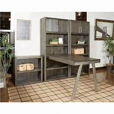 ashley furniture home office h467 44 ashley furniture raventown home office desk