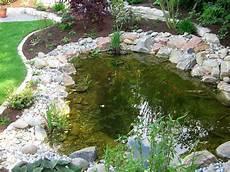 Gartenteiche Haufler Baumschule Und Gartengestaltung