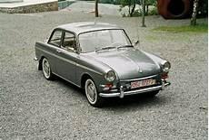 Mein Auto Vw - mein erstes auto zum sagenhaftem preis 1300 dm erwarb