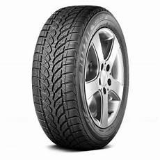Bridgestone 174 Blizzak Lm 32 Tires Winter Performance Tire
