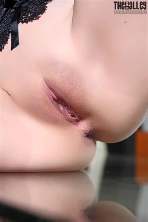 Bisexual Sex Tube