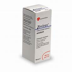 zovirax traitement anti herp 232 s en ligne sans ordonnance