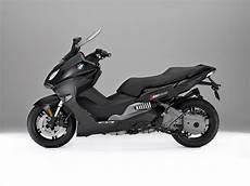 gebrauchte bmw c 650 sport motorr 228 der kaufen