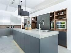 kuchen modern moderne k 252 chen kaufen in ganz 214 sterreich s 252 dtirol