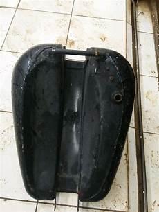 Kaisar Ruby Modif Sportster by Jual Tangki Harley Davidson Gas Tank Sportster Fxr