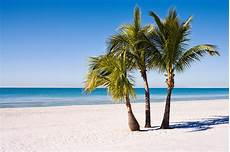 urlaub in strandurlaub italien 187 strandferien in italien tui at