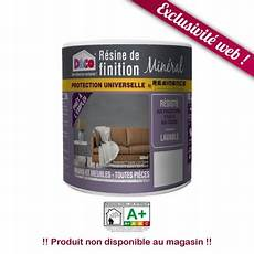 r 233 sine de finition min 233 ral protection universelle de