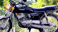 Rx 100 Modif by Rx 100 Modified Bikes Rx 100 Sound Customized Yamaha