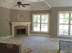 sherwin williams greige and it is for what we have planned quot is it grey is