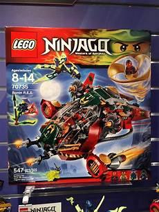 lego ninjago summer 2015 sets preview photo gallery