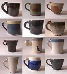 unterschied keramik porzellan fotozusammenstellung deckel henkel kn 228 ufe in 2019