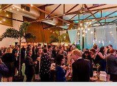Weddings ? Lightspace ? Warehouse Event Venue