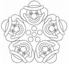 Ausmalbilder Fasching Mandala Die 50 Besten Bilder Zu Mandalas Ausmalbilder Ausmalen