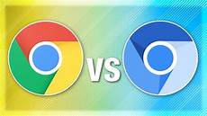 g7okfee chrome vs chromium what s the difference