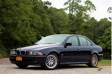 manual cars for sale 2001 bmw 530 free book repair manuals 2001 bmw 530i stock 2001bmw530i for sale near new york ny ny bmw dealer