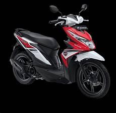 Harga Skotlet Motor Beat by Jual Paru Dek Lumpur Honda Beat Fi New 2016 2017 Beat