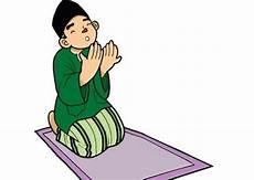 Doa Sholat Tahajud Keutamaan Cara Sholat Tahajud Terlengkap