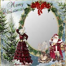 imikimi com christmas frames damnxgood com