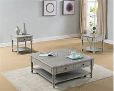 storage gray lift top coffee table my furniture place