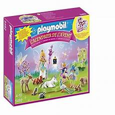 Playmobil Malvorlagen Unicorn Playmobil 174 Playmobil Unicorn Fairyland Advent Calendar