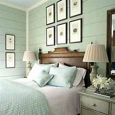 bedroom decorating ideas light green choosing green bedroom to refresh your minds q house
