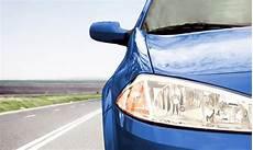 autos mieten und teilen proklima wiesbaden