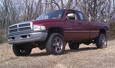 old car repair manuals 1995 dodge ram 2500 interior lighting ksrebel09 1995 dodge ram 2500 club cablong bed specs photos modification info at cardomain