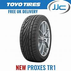 1 x 215 40 16 r16 86w toyo proxes t1 r performance road