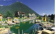 Sommeransicht Hotel Alpenrose In Maurach Achensee