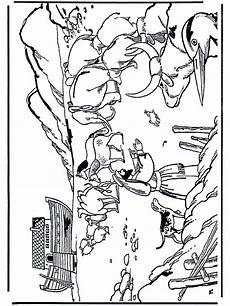 malvorlagen kinder arche x13 ein bild zeichnen