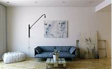 Living Room Minimalist Home Decor Ideas by Minimalist Living Room Interior Design Ideas