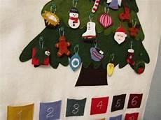 Adventskalender Selber Basteln Für Kinder - adventskalender selbst gestalten 110 ideen